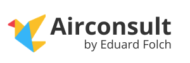Airtable Consultor Online